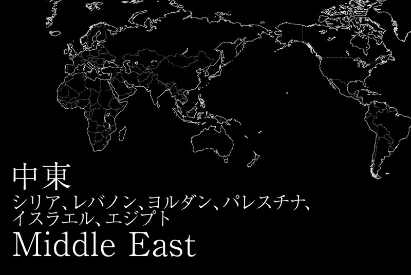 05middle-east001