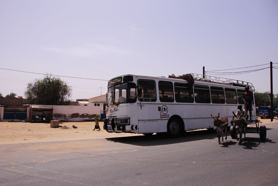 dsc7190