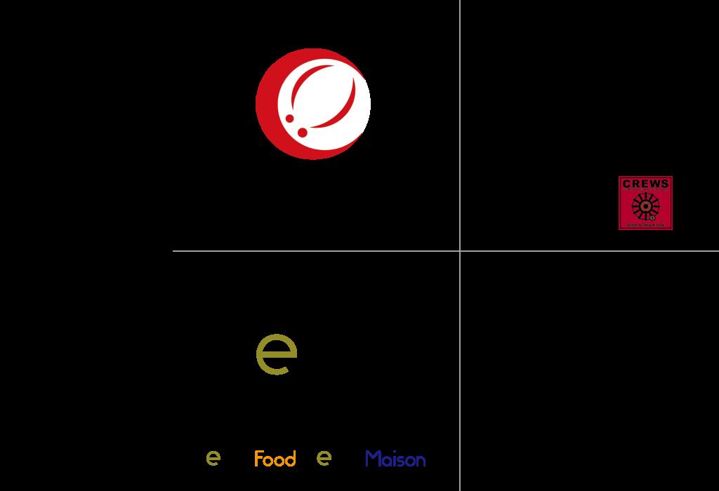 Logos-004